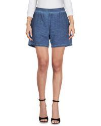 Deha - Shorts - Lyst
