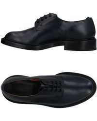 Mackintosh - Lace-up Shoes - Lyst