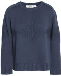 Goat Library - Jumper - Lyst