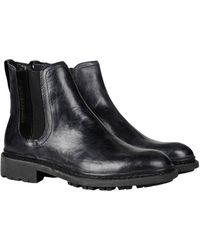 Napapijri - Mid Boots - Lyst
