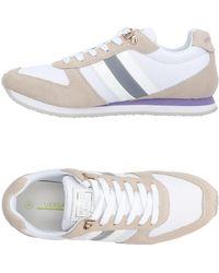 Versace Jeans - Low-tops & Sneakers - Lyst