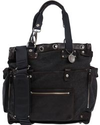 Will Leather Goods - Handbag - Lyst