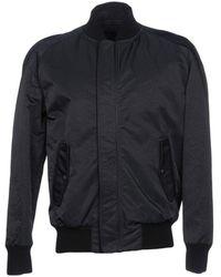 Tom Rebl - Jacket - Lyst