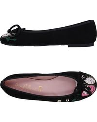 Pretty Ballerinas - Ballet Flats - Lyst
