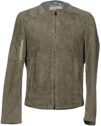 Vintage De Luxe - Jacket - Lyst