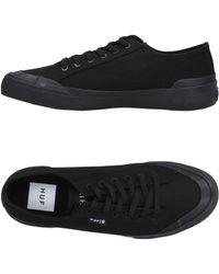 Huf - Low-tops & Sneakers - Lyst