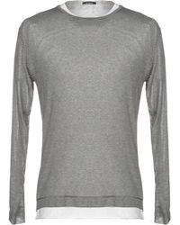 Officina 36 - Jumper - Lyst