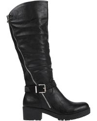 06 Milano - Boots - Lyst