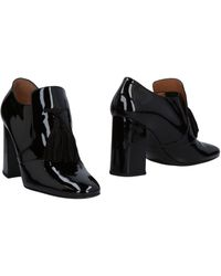 Fratelli Rossetti - Shoe Boots - Lyst