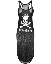 Bad Spirit - Knee-length Dresses - Lyst