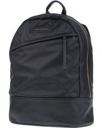 Want Les Essentiels De La Vie - Backpacks & Bum Bags - Lyst