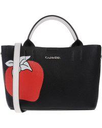 CafeNoir - Handbags - Lyst