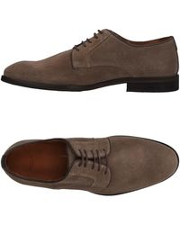 SELECTED | Lace-up Shoes | Lyst
