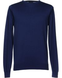 AT.P.CO | Jumper | Lyst