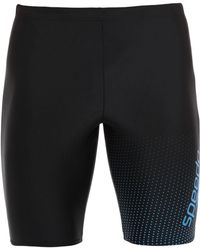 Speedo - Performance Wear - Lyst