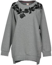 Antonio Marras - Sweatshirt - Lyst