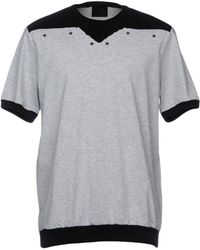 Relive - T-shirt - Lyst