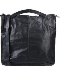 Becksöndergaard - Handbag - Lyst