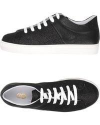 8 - Low-tops & Sneakers - Lyst