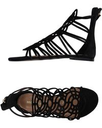 DSquared² - Sandals - Lyst