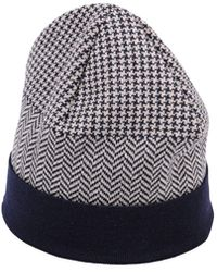 Brooks Brothers - Hats - Lyst