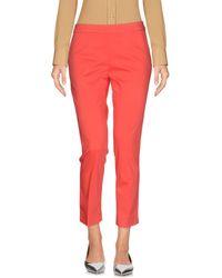 Brooksfield | 3/4-length Trousers | Lyst