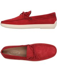 Tod's | Loafer | Lyst