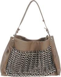De Couture - Handbag - Lyst