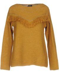 Sinequanone - Sweater - Lyst