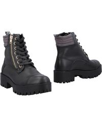 Marina Yachting - Ankle Boots - Lyst