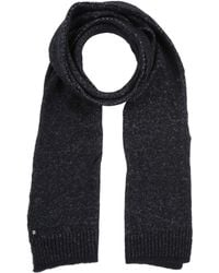Dondup - Oblong Scarf - Lyst