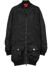 Bikkembergs - Jacket - Lyst