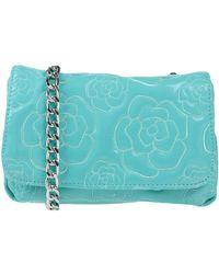 Tosca Blu - Cross-body Bag - Lyst