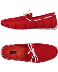 Swims - Loafers - Lyst