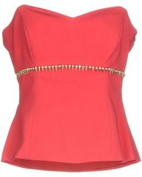 Martinelli - Tube Tops - Lyst