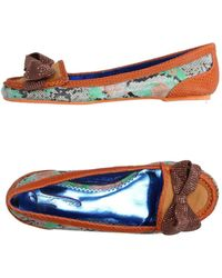 Poetic Licence - Loafers - Lyst