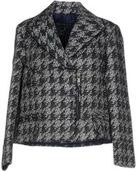 Marc By Marc Jacobs - Coat - Lyst
