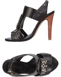 Kalliste | Sandals | Lyst