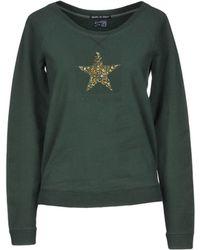Converse CONS - Sweatshirts - Lyst