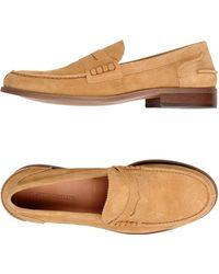 Attimonelli's | Loafer | Lyst
