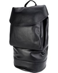 Marni - Backpacks & Bum Bags - Lyst