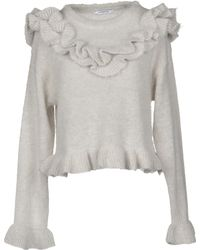 Glamorous - Sweaters - Lyst