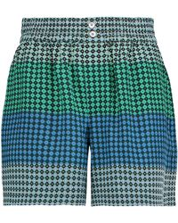Opening Ceremony - Shorts - Lyst