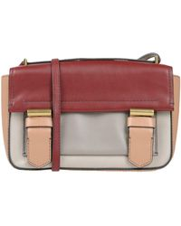 Reed Krakoff - Cross-body Bag - Lyst