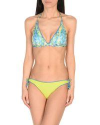 Olivia - Bikini - Lyst