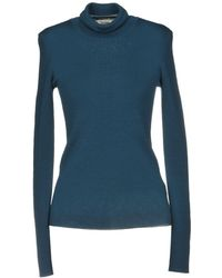Jean Paul Gaultier - Turtleneck - Lyst