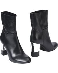 Accademia - Ankle Boots - Lyst
