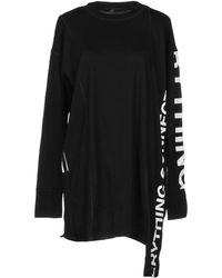 Barbara I Gongini - T-shirt - Lyst