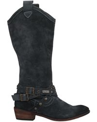 Pepe Jeans - Boots - Lyst