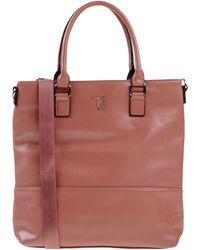 Trussardi   Handbag   Lyst